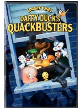 daffy-duck-quackbuster