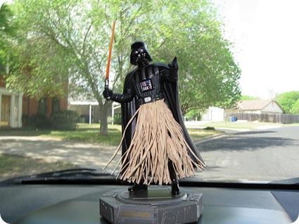 Darth_Vader_Hula