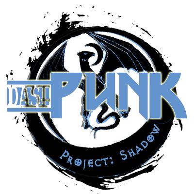 dashpunk-ps_badge