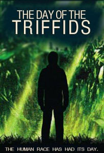 day-of-triffids-poster-2