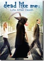dead_like_me_movie