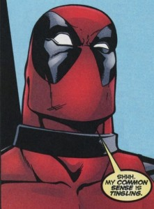 deadpool_common_sense