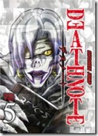 death_note_5