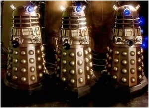 doctor-who-dalek1