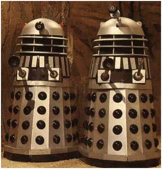 doctor-who-dalek2