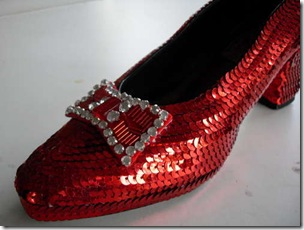 Dorothys-Ruby-Slippers