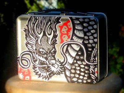 dragon-lunch-box
