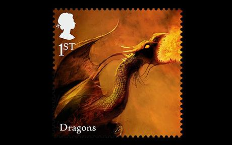 dragon-stamp