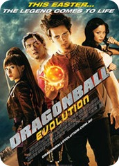 dragonball-movie-poster