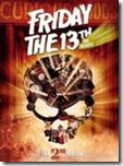 Friday_13_series2