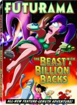 futurama_billion_backed_beast