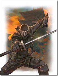 gi_Joe_Snake-Eyes