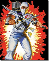 gi_joe_storm_shadow