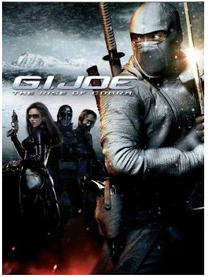 gi_joe_dvd_cover