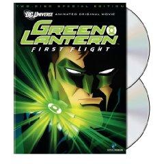green-lantern-first-flight