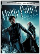 harry-potter-halfbloodprince-dvd