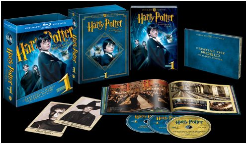 harry-potter-ultimatecollection