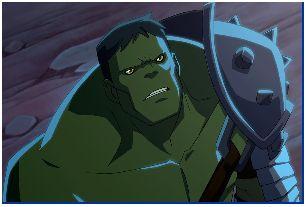 hulk-planet-hulk