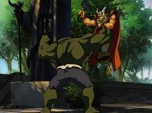 Hulk_vs_thor
