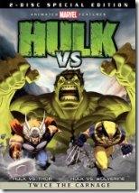 Hulk_Vs