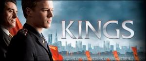 kings-show