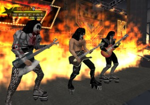 kiss-rock-band