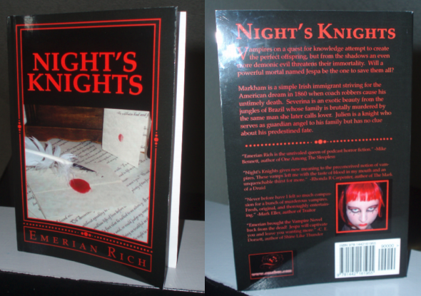knight's-knight-cover