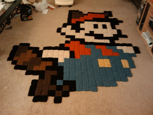 mario_quilted