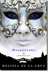 masquerade-book