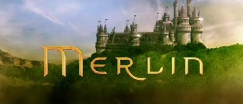 merlin-tv