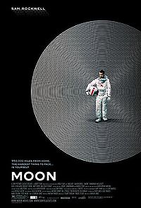 moon-movie-2009