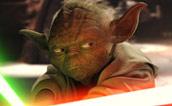 star-wars-yoda-lightsaber