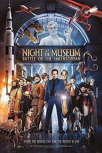 night_at_the_museum_2_poster