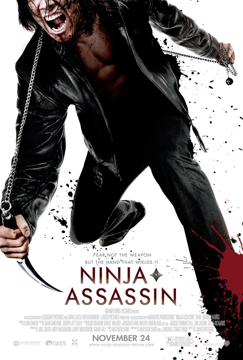 ninja-assassin-poster