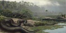 snake_giant