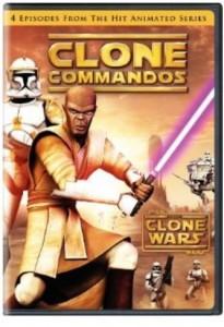 star-wars-clone-wars-clone-commander-front
