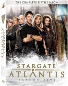 stargate_atlantis_5