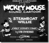 steamboat_willie via wikipedia