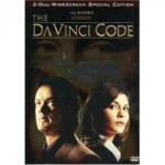 the-da-vinci-code-dvd