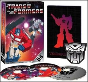 transformers-season1
