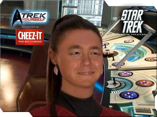 trek_yourself-federation-female