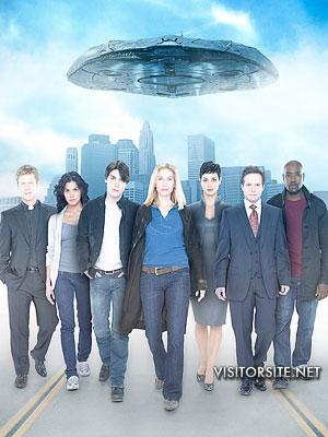 v-sci-fi-fullcast