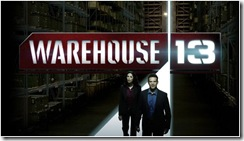 warehouse-13