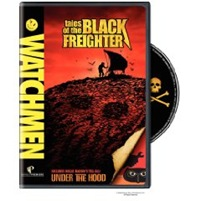 Watchmen_Tales_of_the_Black_Freighter