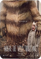where-the-wild-things-are-movie