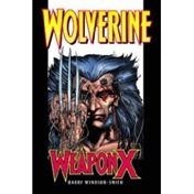 wolverine-weapon-x