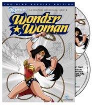 wonder_woman2009