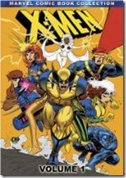 x-men-animated1