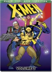 x-men-animated2