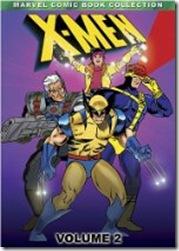 x-men-animated2